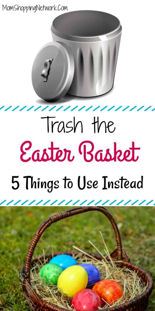 These alternative Easter Basket ideas are so great, what fun options! Easter | Easter Basket | Easter Basket Ideas | Easter Basket Tips | Things to Use for Easter Baskets | Candy Easter Baskets | Candy Easter Basket | Candy Easter Basket Ideas | Candy Easter Basket DIY | Easter Baskets | Easter Basket for Kids | Creative Easter Baskets #easter #easterbasket