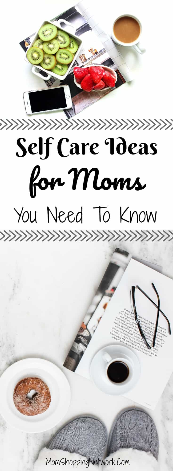 These are Self Care Ideas for Moms You Need to Know Right Now! Self Care Routine | Self Care Quotes | Self Care Ideas | Self Care Basket | Self Care Products | Self Care Tips | Self Care Journal | Self Care For Women | Self Care Activities | Self Care Beauty |Self Care For Moms | Self Care Worksheet | Self Care Challenge | Self Care Depression