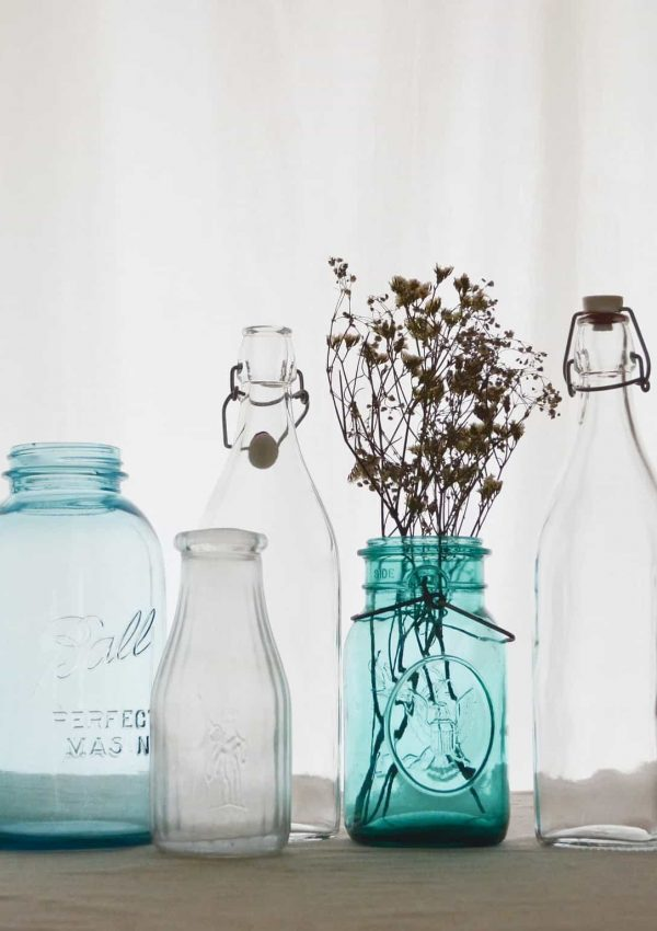 The Best Stores to Find Unique Farmhouse Decor on a Budget