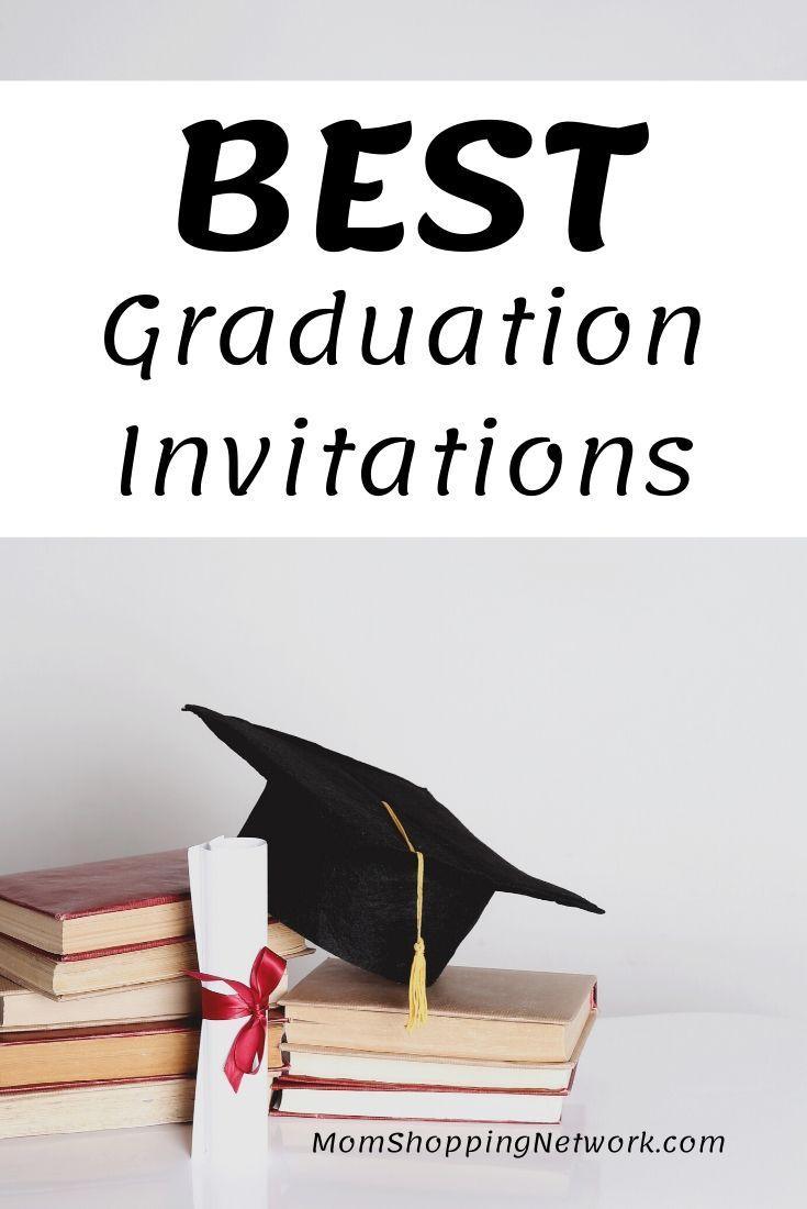 Best Graduation Invitations #graduation #graduationinvitations #bestgraduationinvitations
