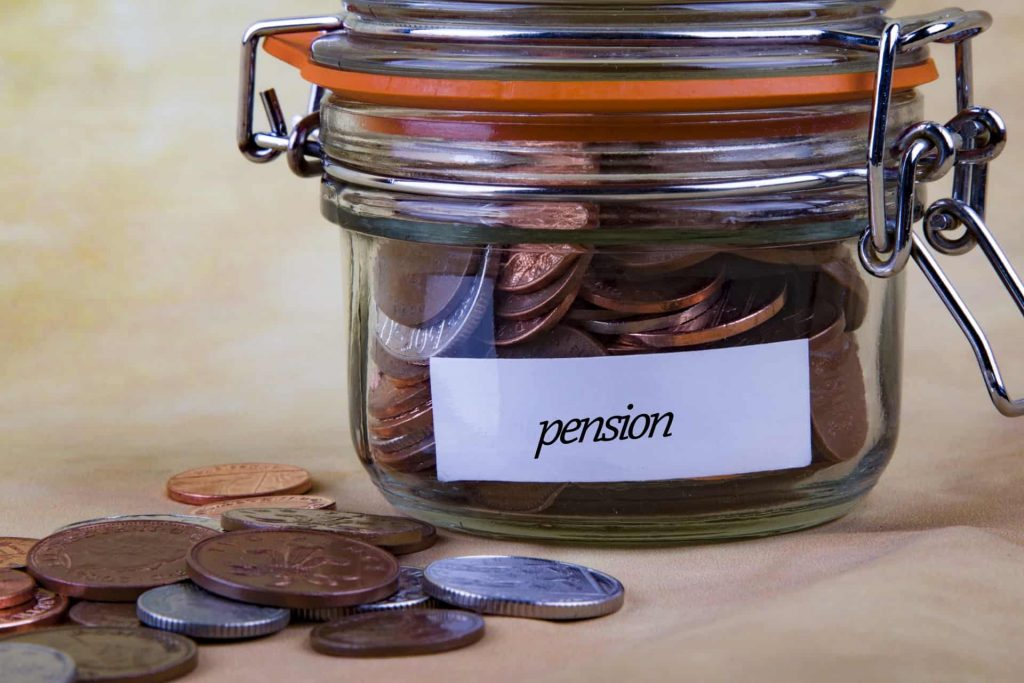 These are great tips if you're preparing for retirement!