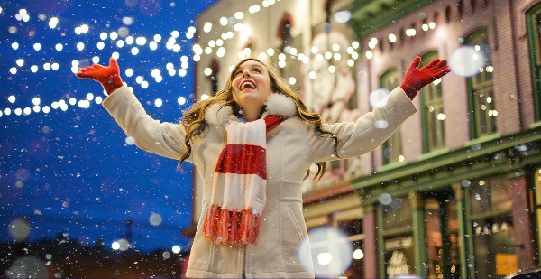 Expert Tips for Holiday Stress Management