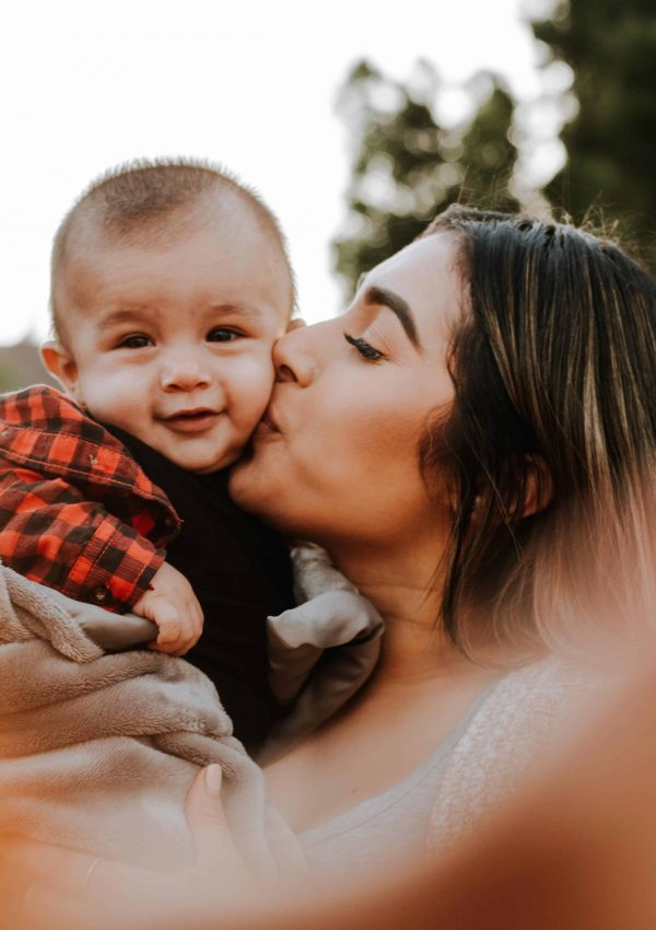 Forever Momma: Using Your Motherly Skills When The Kids Fly The Nest
