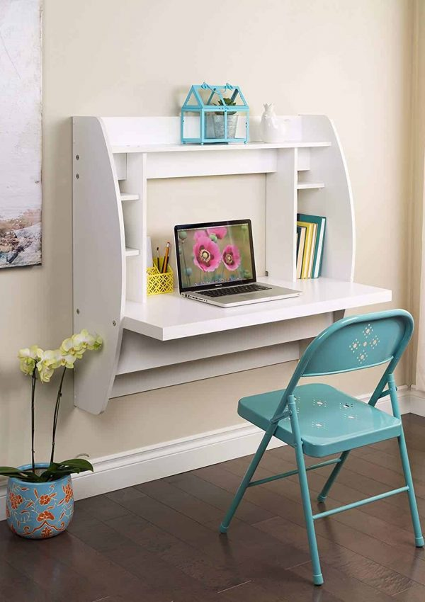 The Best Home Office Ideas on a Budget