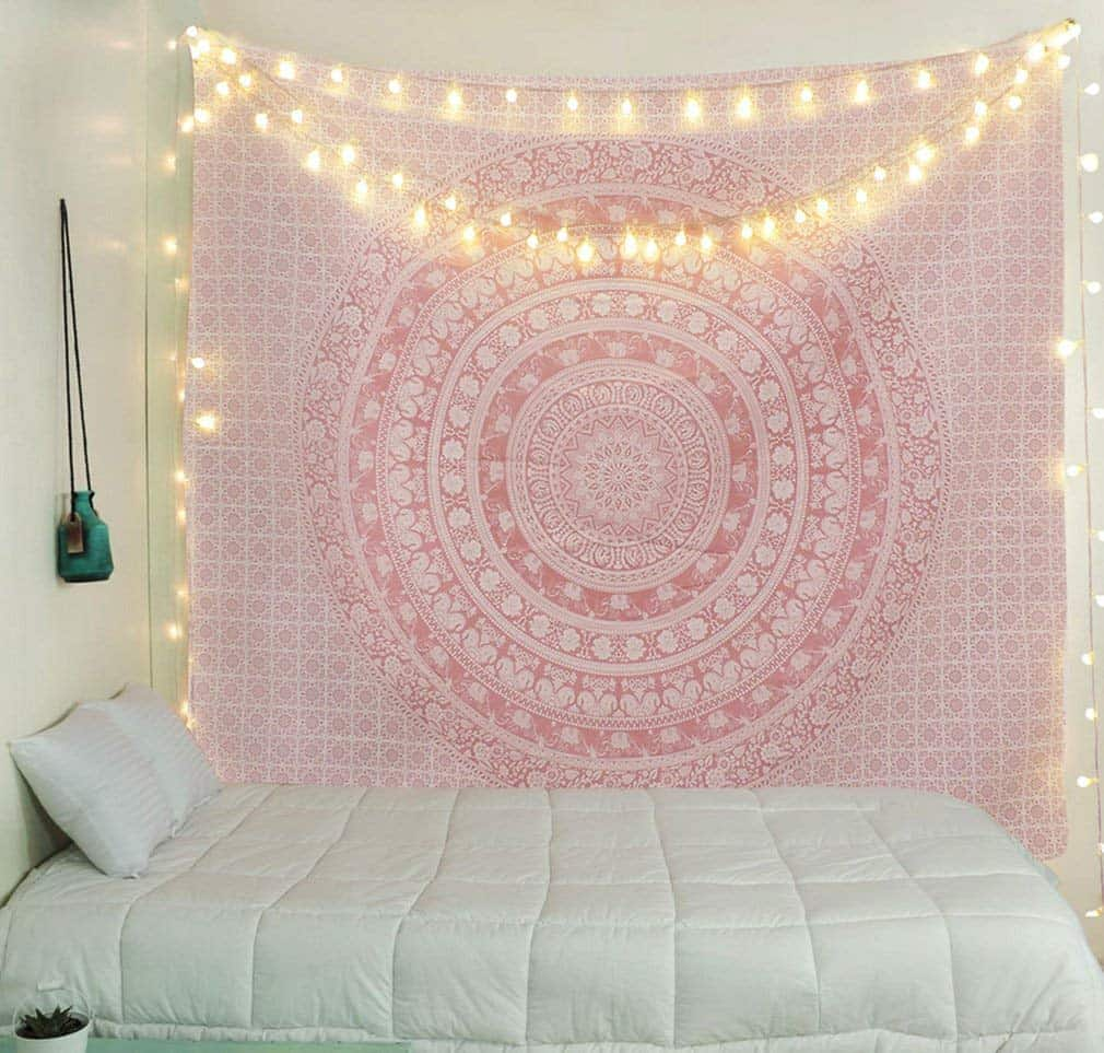 Amazing Teenage Girl Bedroom Ideas For Small Rooms - The Mom ...
