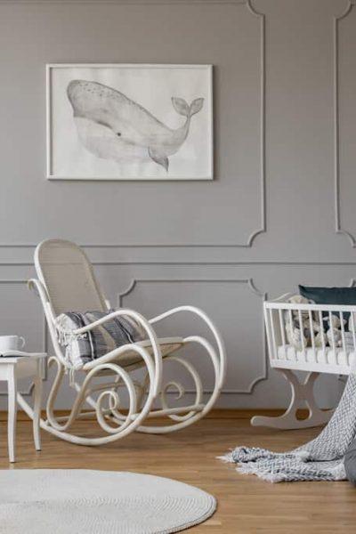 The Best Baby Nursery Room Essentials