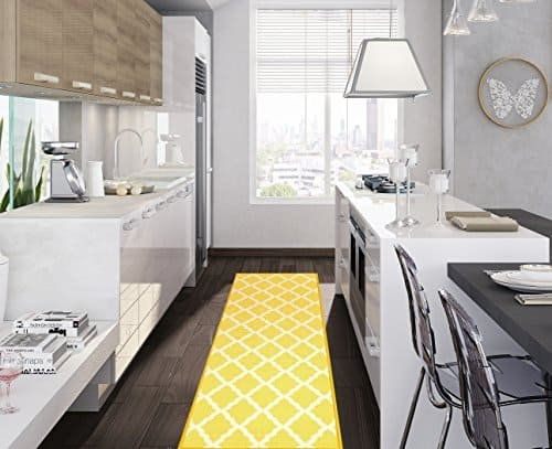 The Best Yellow Kitchen Decor You Need To See Mom Shopping Network